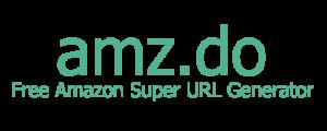 amz.do Logo